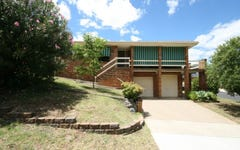 8 Dekalb Street, Tamworth NSW