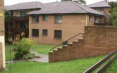 111/226-236 Beauchamp Road, Matraville NSW