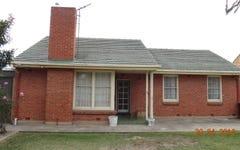 29 Fortisgreen Street, Pennington SA