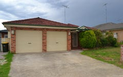 26 Theseus Circuit., Rosemeadow NSW
