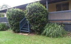 4 Church Street, Beerburrum QLD