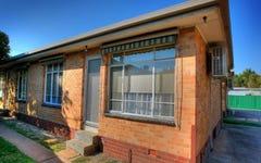 3/631 Edward Street, Albury NSW