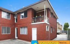 7./71 Dudley Street, Punchbowl NSW