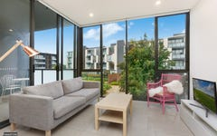 744/2 Defries Avenue, Zetland NSW