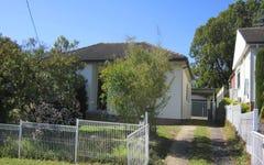 15 Cooinda Street, Seven Hills NSW