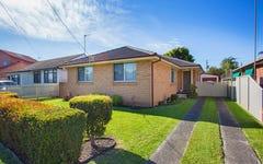 1/76 Jason Avenue, Barrack Heights NSW