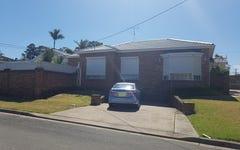 33 Hazel Street, Girraween NSW