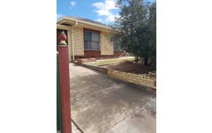 2/27 Military Road, Semaphore South SA