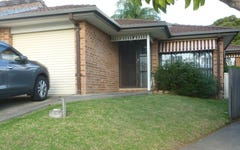 25 Woldhuis Street, Quakers Hill NSW
