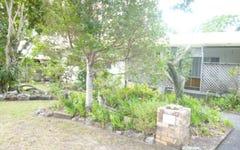 4 Morobe Street, Kawungan QLD