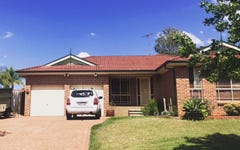 40 Liquidamber Drive, Narellan Vale NSW
