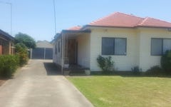 40 Crudge Road, Marayong NSW