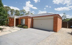 3 Soldatos Drive, Golden Square VIC