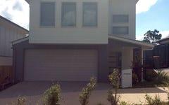 3 Kent Street, Heathwood QLD