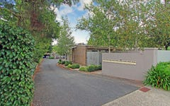 2/1 Throsby Street, Moss Vale NSW