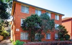 2/20 Ocean Street, Penshurst NSW