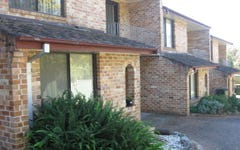 2/9 Dixon Street, East Maitland NSW