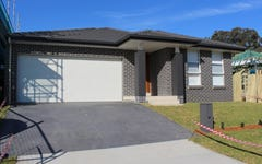 LOT 312 Stapleton Avenue, Marsden Park NSW