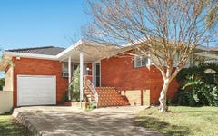 1 Bligh Close, Georges Hall NSW