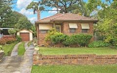 18 Montgomery Street, Miranda NSW