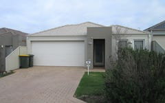 39 Traminer Way, Pearsall WA