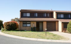 1/63 Pearson Street, Holder ACT