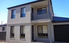 2/559 Hovell Street, Albury NSW