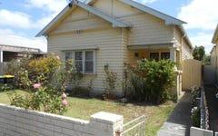 18 Kernot Street, East Geelong VIC