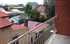 3/33 Auburn Street, Wollongong NSW