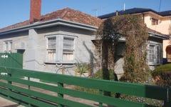 83 Severn Street, Yarraville VIC