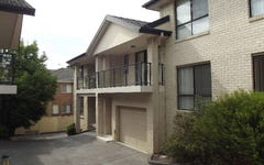 7/207-209 Gertrude Street, Gosford NSW