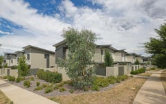 23/86 Henry Kendall Street, Franklin ACT
