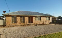 43 Hopedale Avenue, Gunnedah NSW