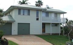 45 Sandstone Crescent, Lennox Head NSW