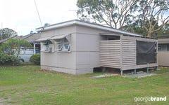 11 Rowena Street, Noraville NSW