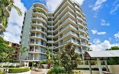1303/7 Keats Avenue, Rockdale NSW