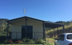 1/50 Ruwoldts Rd, Dulong QLD