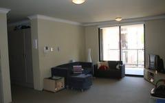24/188 South Pde, Auburn NSW