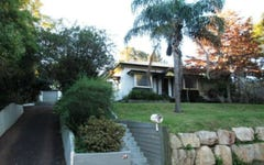 27 Margaret Street, East Toowoomba QLD