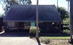24 Forestlea Street, Bracken Ridge QLD
