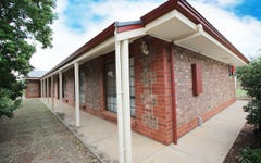 167 Derrick Road, Loxton North SA