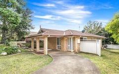 14 Chalcedony Avenue, Eagle Vale NSW