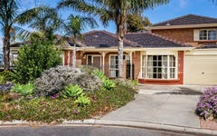 1/6 Anglers Court, West Lakes Shore SA