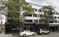 9/510 Burwood Road, Belmore NSW