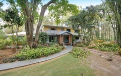 719 London Road, Chandler QLD