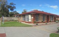 1/48 Beaufort Street, Woodville Park SA