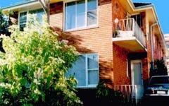 4/70 Croydon Street, Lakemba NSW