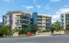 11/451 Greyory Terrace, Spring Hill QLD