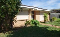 3 Denham Drive, Horsley NSW