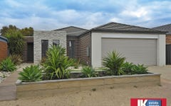 6 Maculata Place, Wyndham Vale VIC